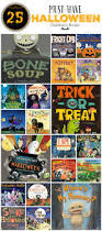 must have halloween children u0027s books