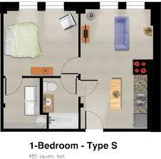 Toy Factory Lofts Floor Plans by Floor Plan Building Loft Conversions Pinterest