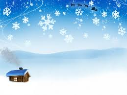 snow clipart snow wallpaper pencil and in color snow clipart