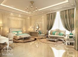 Best  Commercial Interiors Ideas On Pinterest Commercial - Modern interior design gallery