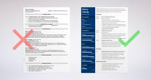 pharmacy technician resume exles pharmacy technician resume sle complete guide 20 exles