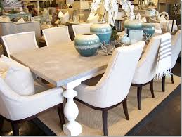 gray wash dining table peaceful design grey wash dining table gray tables solid wood round
