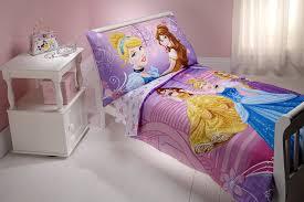 amazon com disney 4 piece toddler set princess dress to shine baby