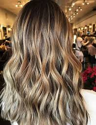 highlight lowlight hair pictures highlights lowlights and tips mane interest