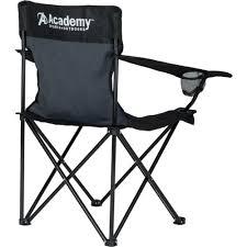 Armchair Sports Academy Sports Outdoors Logo Armchair Academy