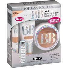 contouring makeup kit at walmart vidalondon physician 39 s formula makeup