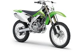 utility vehicles kawasaki motors australia