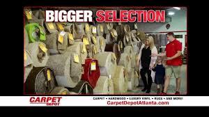 carpet depot atlanta discount flooring sales installation