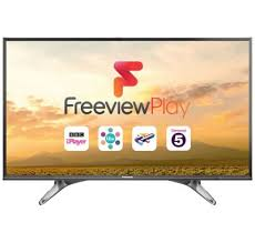 black friday 40 inch tv black friday uk televisions deals and discounts