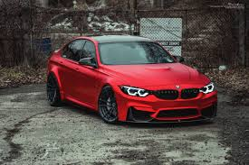 matte red bmw aftermarket rims any suggestions page 2