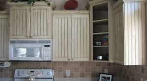 Kitchen Cabinets Companies Team Price Of Kitchen Cabinets Tags Kitchen Cabinet Packages