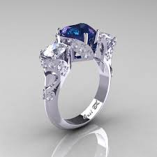 scandinavian wedding rings minimalist u2013 navokal com