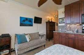 waikiki grand suite 315 u2013 hawaii vacation suites