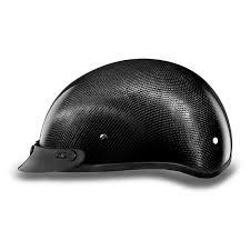 skull motocross helmet daytona carbon fiber helmets