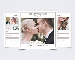 7 best gift certificates images on pinterest gift certificates