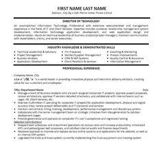 Software Engineering Resume Best Solutions Of Embedded Hardware Engineer Sample Resume For
