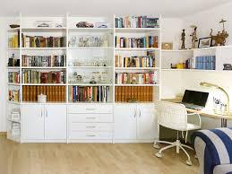 Schreibtisch Mit Regal Geschickt Gelöst Urbana Möbel