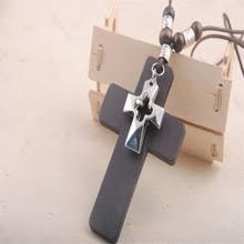 wooden crosses for sale wooden crosses sale promotion shop for promotional wooden crosses