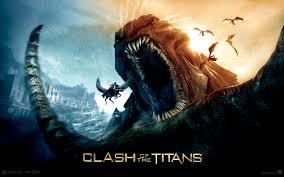 remember the titans fabulous realms