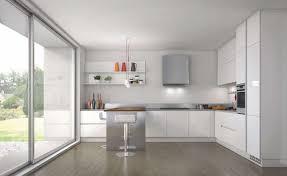 modern kitchen decorating ideas photos kitchen modern white kitchen decor ideas with rectangle white