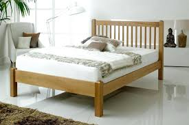 wooden king size bed frame bed frames res real wood king size beds