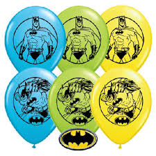 wars balloons delivery 11 wars assortment helium printed balloons set of 4