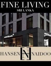 Home Design Magazines In Sri Lanka Ekla Sri Lanka Store And Business