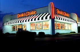 eatscv could steak n shake make its way into scv
