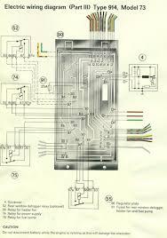 porsche 3 0 engine diagram equinox power window wiring schematic