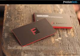 Budget Business Cards Custom Foil Business Cards By Premiumcards Net Business Cards By