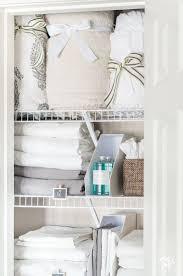 best 25 linen closets ideas on pinterest bathroom closet