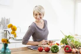 what to eat while detoxing