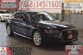 audi vehicles 2015 50 best 2015 audi a6 for sale savings from 3 059
