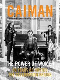 cuny catw sample essays caiman magazine v2 n4 by hostos community college issuu
