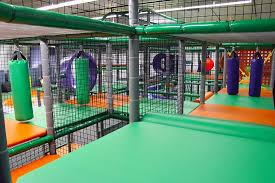 kidscape indoor playground london all you need to know before