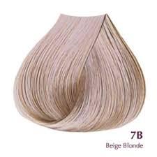 beige colour satin ultra vivid fashion color 7b beige blonde hair colour dye ebay
