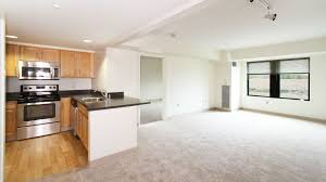 apartments for rent cambridge ma luxury home design simple on