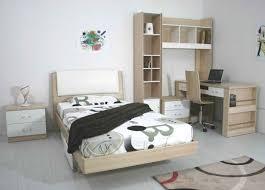 bedroom suites for teenage girls and teenage girls suite eclectic