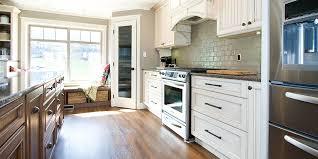 Kitchen Cabinets Chilliwack Maljaars Starline Cabinets