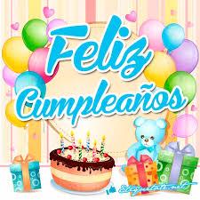 Imagenes Ke Digan Feliz Cumpleanos | imágenes que digan feliz cumpleaños ver en http
