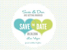Savethedate Free Printable Save The Date Templates You U0027ll Love