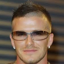 light skin boy haircuts 25 david beckham hairstyles men s haircuts hairstyles 2018