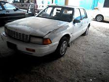 Dodge Spirit Plymouth Acclaim Chrysler Complete Auto Transmissions For Dodge Spirit Ebay