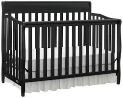 Convertible Cribs Walmart by Graco Stanton 4 In 1 Convertible Crib And Mattress Value Bundle
