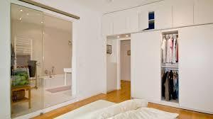 Schlafzimmer Lampe Altbau Renovierung Für Den Altbau Die Wohnkomplizen Die Wohnkomplizen