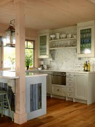 floor and decor hours cute summer kitchen hours model best kitchen gallery image and