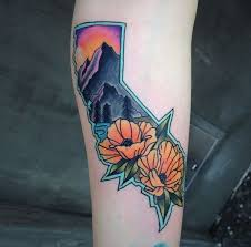 235 best awesome tattoos ideas images on pinterest