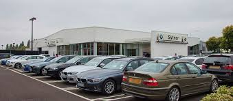 careers at sytner newport bmw sytner careers
