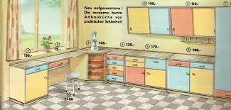 küche 50er diepuppenstubensammlerin 50er küche bodo hennig 50s kitchen