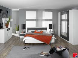schlafzimmer modern komplett schlafzimmer modern weiß grau mxpweb